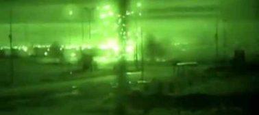Siria, La Turchia Stringe L'assedio Ad Afrin E Il SAA Bombarda Ghouta