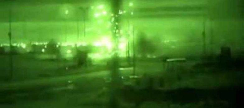 Iraq, Isis Vieta Ai Suoi Miliziani Di Lasciare Mosul E Tassa I Taxisti