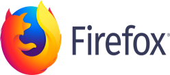 Mozilla Firefox Privacy Cybersecurity Adtracker Windowsxp Sicurezza Patch