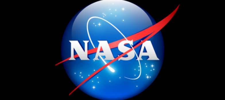 NASA Has Been Hacked Thanks To A Raspberry Pi Device