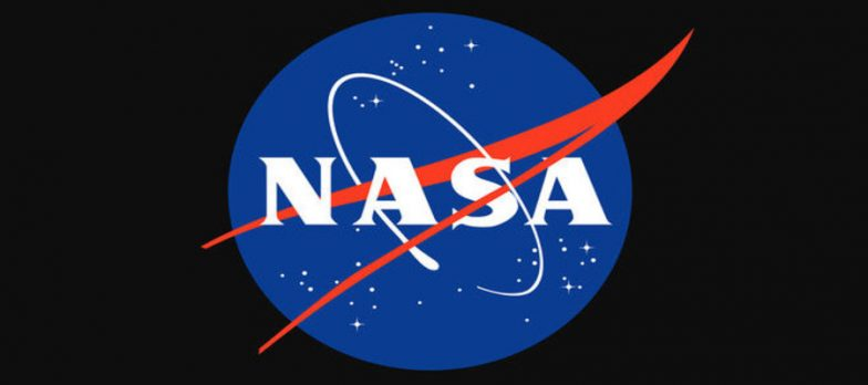 Cyber Security, NASA Suffered A Data Leak That Exposed Employees PIIs