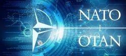 Nato Nci Nitec18 Aziende Nicp Alleanzaatlantica Difesacollettiva Cyber Cyberdefence Cyberdifesa Cyberattacchi Hacker Infosec Sicurezzainformatica Cybersecurity