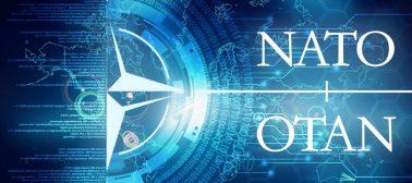 Cyberwarfare, La NATO Lavora Per Definire Cosa Potrebbe Innescare L'Articolo 5