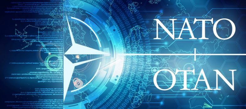 NCI Academy Confirmed As A Major Contribution To NATO's Cyber Defences