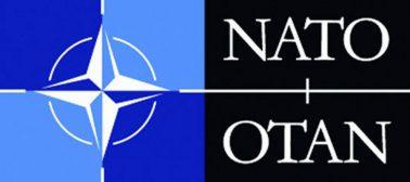 Il Canada Guiderà La Missione Di Addestramento Della NATO In Iraq