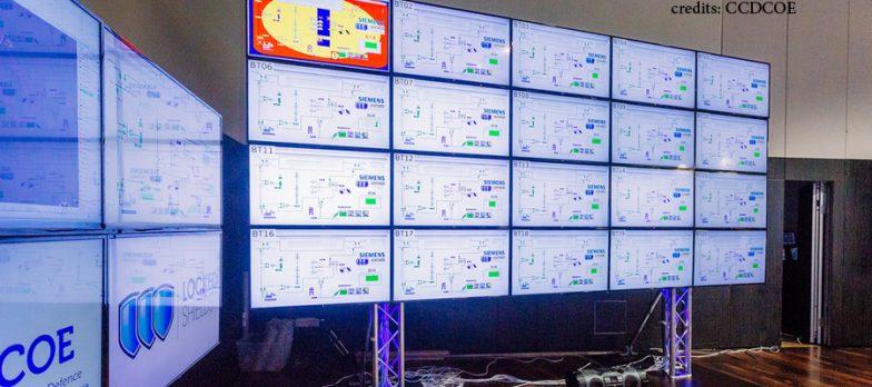 Cosa Insegna Locked Shields, Se La Cyber Defence è Portata Al Limite