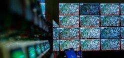 Nato Lockedshields2018 Cyber Cyberdefence Cybersecurity Cyberwarfare Sicurezzainformatica Nato Tallinn Estonia Ccdcoe