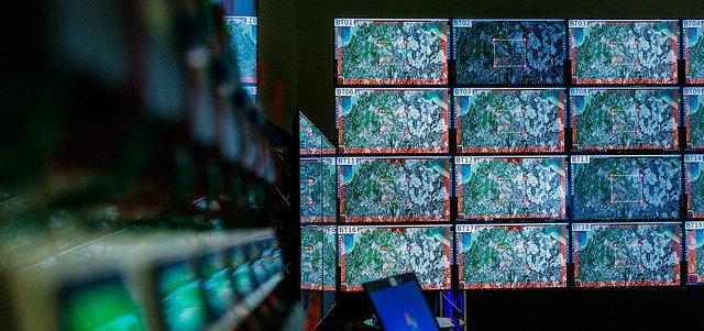 La NATO Lancia Locked Shields 2018, Maxi Esercitazione Di Cyber Defence