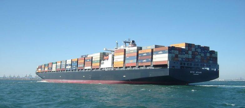 Nuove Regole In India Contro I Cyber Attacchi Al Settore Navale-shipping
