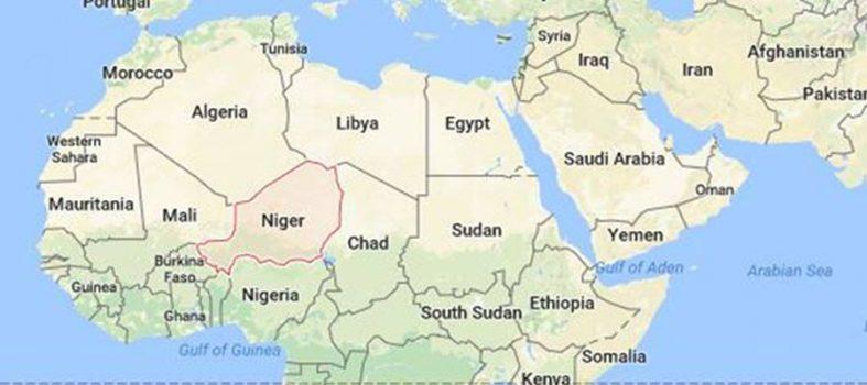Africa, Il G5 Sahel Avvia La Prima Fase Del Programma Investimenti Prioritari (PIP)