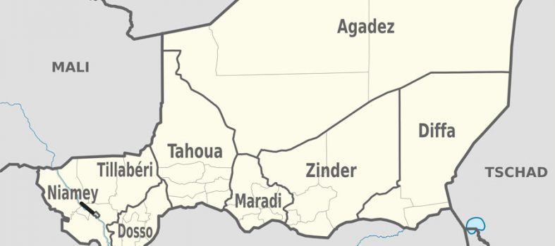 Niger Migranti Iom Unhcr G5sahel Agadez Libia Algeria Africa Ecowas Mali Mauritania Burkinafaso Ciad Migranti Criminalitàtransnazionale Trattadiesseriumani Italia Esercitoitaliano Missione Soldatiitaliani 186esimoreggimento Folgore Paracadutisti