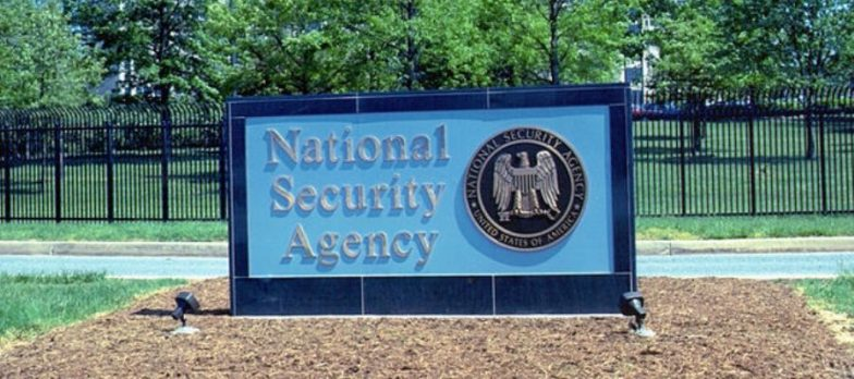 US, NSA Will Establish The Cyber Security Directorate