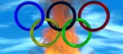 Olimpiadi Sci Sport Sanzioni Congresso Dialogo PyeongChang Coreadelnord Pyongyang Kimjongun Usa Coreadelsud Seul Trump Treguaolimpica Icbm Armichimiche