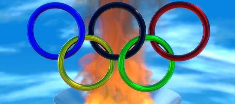"""La Corea Del Nord Potrebbe Cambiare Rotta Grazie Alla """"Tregua Olimpica"""""""