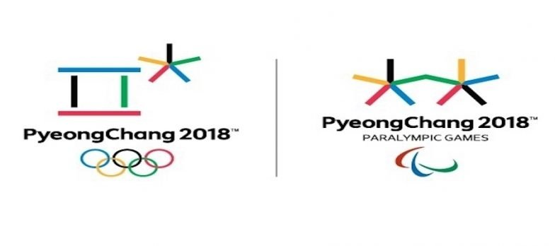 New Cyber Attack Hit 2018 Winter Olympics In PyeongChang. Likely DDoS
