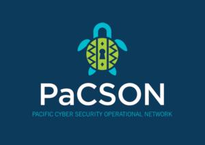 Nasce PaCSON, La Rete Dei CERT Del Sud Del Pacifico Contro Le Cyber Minacce