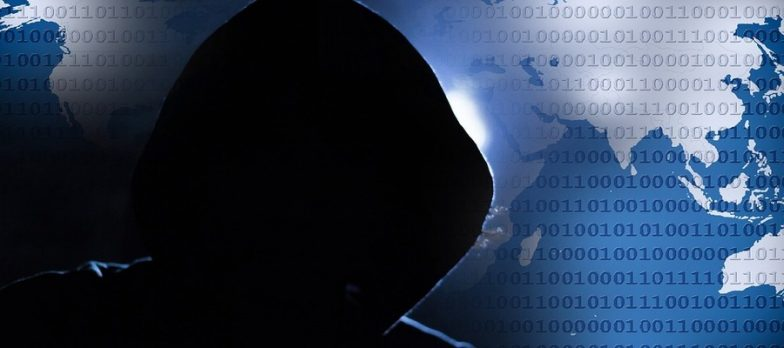 "Cybercrime Introduces The ""urgency"" Factor In Online And Mobile Scams"