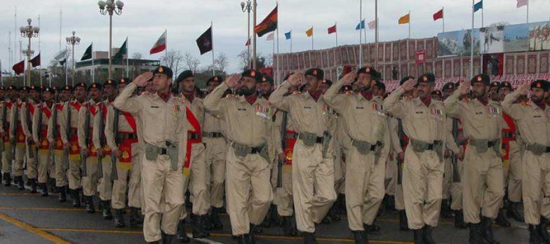 Pakistan, Nuovo Comandante Dell'Esercito. Chi Sono I Candidati