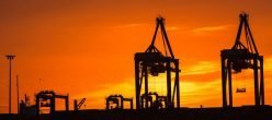 Petrolio Libia Elezioni Conferenxa Unsmil Sharara Elfeel Frm Fezzan Sicurezza Haftar Gna Mezzalunapetrolifera Onu Tripoli Sarraj Bengasi Noc Africa Mena Economia Sidra Raslanuf Sanzioni