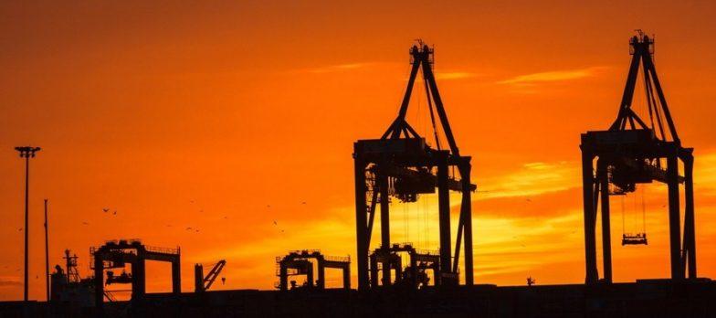 Libia, Allarme NOC: E' Peggiorata Ancora La Sicurezza Legata Al Petrolio