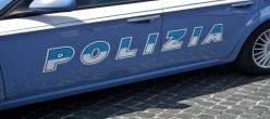 Polizia Pedopornografia Ceosfraud Mitm Smishing Vishing Acquistionline Froditelematiche Europol Cyberscam Italia Childabuse Showcase Catania Instagram Cybersecurity Infosec Cybercrime Socialmedia Fake Truffaonline Italia