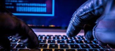 Gli Usa Dichiarano Guerra Al Traffico Di Droga Nel Dark Web