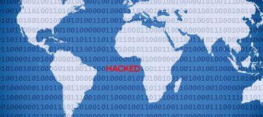 UE, Allo Studio Soluzioni Per La Protezione Delle PMI Dal Cybercrime