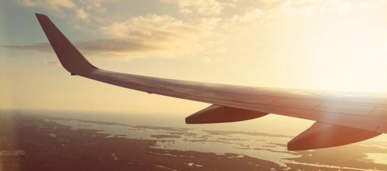 La Malesia Innalza La Sicurezza Informatica Degli Aeroporti