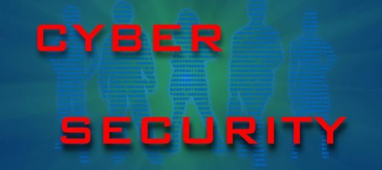 Accenture: The Top 5 Key Areas That Are Influencing The Cyber Threat Landscape