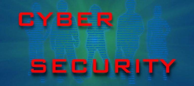 Un Nuovo Trojan Bancario Circola Sui Dispositivi Android: è MysteryBot