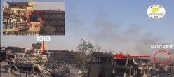 Raqqa Isis Sdf Saa Merv Cizirestorm Aljazeera Tigerforces Irsq Abukamal Albukamal Deirezzor Khibur Mayadeen Assuwar