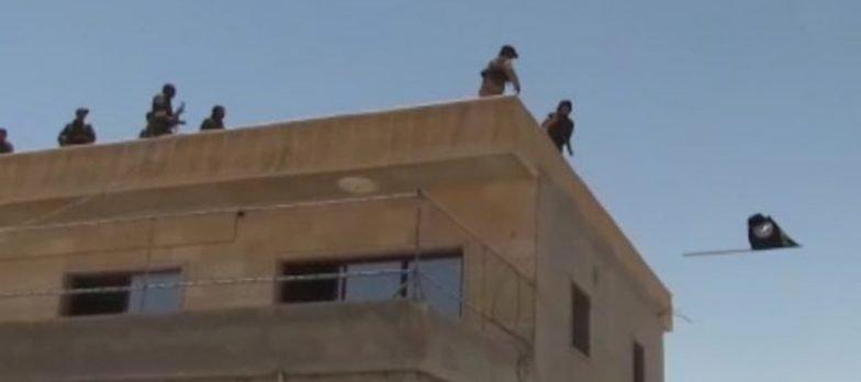 Siria, L'offensiva SDF Anti-Isis A Raqqa è Nelle Fasi Finali