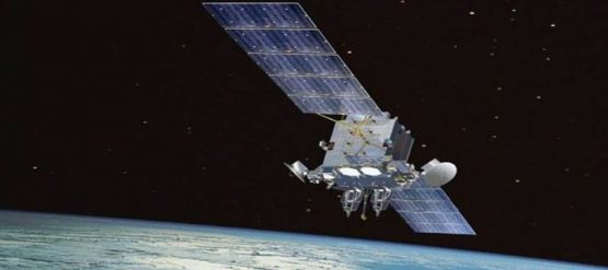 The Satellites Are At Risk Of Been Used As A Vector For Cyber Attacks