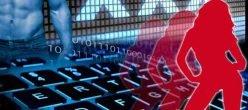 Sextortion Cybercrime Italia Polizia Cybersecurity Truffaonline Frodiinformatiche Ransomware Bitcoinb Sicurezzainformatica Cnaipic Spamming