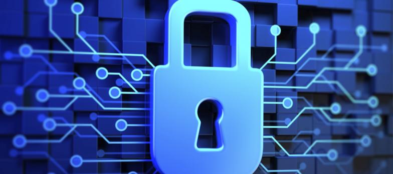 10 Consigli Per La Tua Sicurezza Informatica