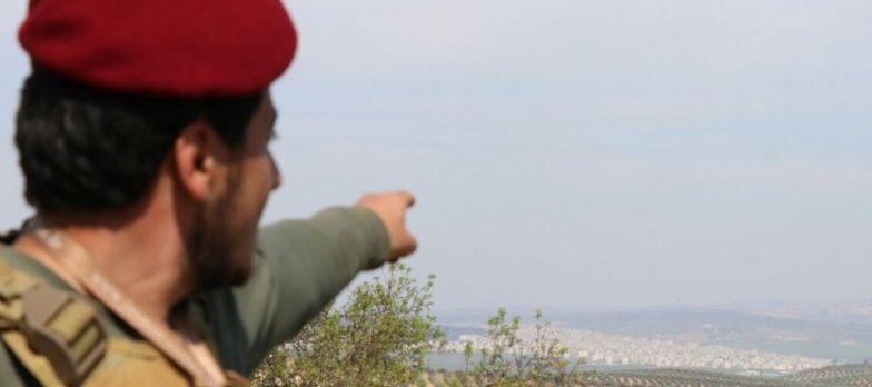 Siria Syria Afrin Ghouta Isis Islamicstate Daesh Statoislamico Is Turchia Turkey Olivebranch Ankara FSA YPG SDF Curdi Kurds Saa Syrianarmy Esercitosiriano Damasco Damascus