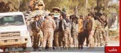 Syria Afrin Taf Turckey Ankara Idlib Hayattahriralsham Hts Saa Syrianarmy Siria Aleis Olivebranch Militias Albab Isis Euphrates Shield Turchia Daesh Stato Islamico Isil