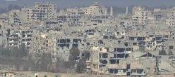Siria Deirezzor Raqqa Merv Andalus Russia Usa UNGA Onu Assuwar Saqrisland Deconfliction Isis Eufrate SDF Kalibr Sottomarini Russia Tartus Homs Isil Daesh Statoislamico Is Saa Esercitodamasco Sdf Raqqa Russia