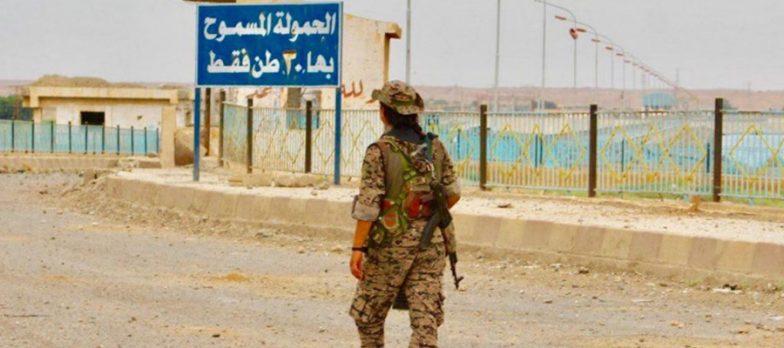Siria, Isis Ha Perso La Diga Baath (Azadi). Si Chiude L'assedio Su Raqqa