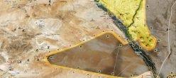 Siria Isis Deirezzor Isil Daesh Statoislamico Is Saa Sdf Tigerforces Abukamal Albaghdadi Mayadeen Cizirestorm Aljazeera Albukamal Merv Raqqa