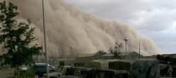 Siria Isis Isil Daesh Saa Islamicstate Syria Syrianarmy Mayadeeen Euphrates Susah Sandstorm Statoislamico Deirezzor Raqqa Tabqa Tempestadisabbia Risf Abukamal Hajin Sdf Saa Cizirestorm Aljazeera Iraq