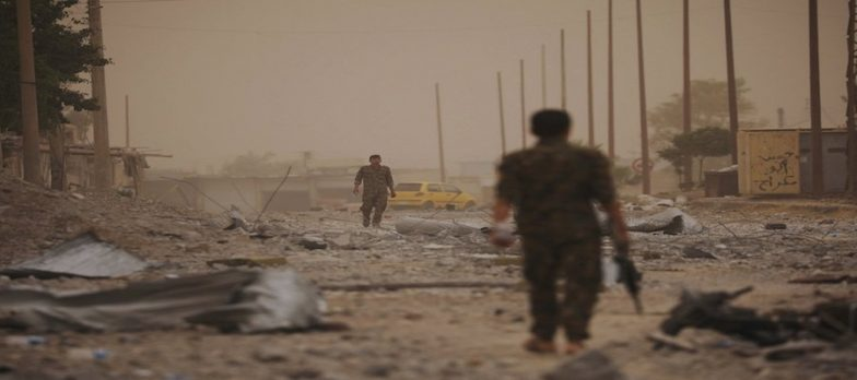 Syria Siria Islamicstate Isis Isil Daesh Statoislamico Deirezzor Hajin Rawdah Shafa Abukamal Operationroundup Terrorismo Middleeast Saa Esercitosiriano Hama Idlib Aleppo Homs Deirezzor Desertohamad Merv Cizirestorm Aljazeera Sinaa Russia Vtlm Lince Raqqa Sdf Wrath Euphrates Russia Damasco