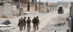 Siria Syria Hajin Operationroundup Jazeerastorm Saa Islamicstate Isis Daesh Statoislamico Suweida Badia Iraq Sdf Cizirestorm Aljazeera Esercitosiriano Deirezzor Hajin Abukamal Gharanij Raqqa Qalamoun Hezbollah Saa Deirezzor Sukhnah Ma'adan Daesh Inherent