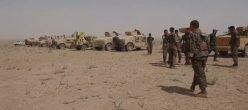 Siria Raqqa Cizirestorm Sdf Saa Esercitosiriano Aljazeera Abukamal Eufrate T2 Deirezzor Sdf Isis Isil Daesh Stato Islamico Saa Iraq