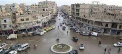 Siria Raqqa Isis Isil Daesh Stato Islamico Al Baghdadi Malaysia Fudhail Aleppo SDF Wrath Of Euphrates Tabqa Hindah
