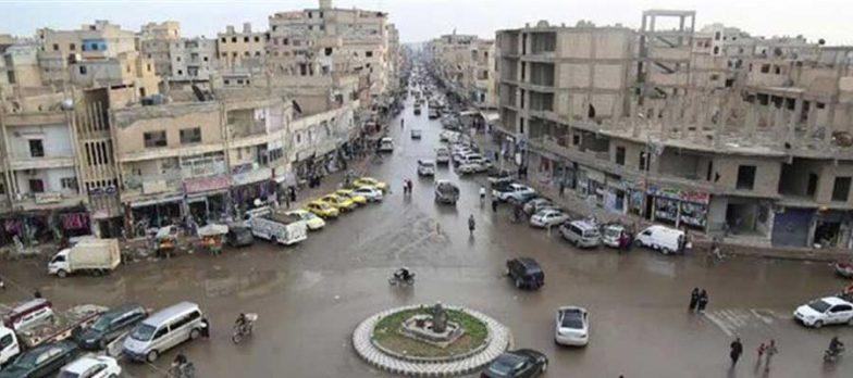 Siria, Per Isis Si Avvicina La Resa Dei Conti A Raqqa