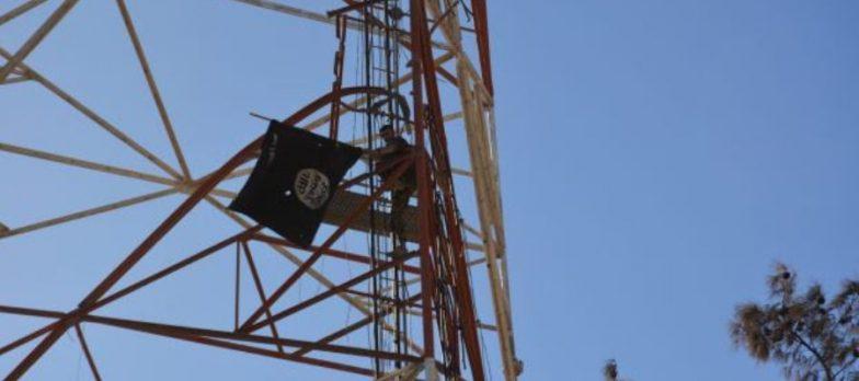 Siria, Raqqa è Ufficialmente Libera Da Isis. Presi Lo Stadio E L'ospedale