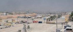 Siria Raqqa Isis Isil Daesh Diriyah Mawrur Sdf Saa Deirezzor Qaim Iraq Libano Ma'adan Hezbollah Wrath