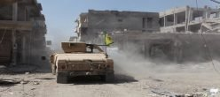 Siria Raqqa Isis Isil Esercitosiriano Cizirestorm Aljazeera Hajin Gharanij Idlib Aleppo Abuduhur Merv Middleeuphratesvalley Sdf Cizirestorm Aljazeera Saa Iraq Altanf Assuwar Cizire Iraq Abukamal Saqr Maadan Tigerforces Saa Daesh Sdf Saa Deirezzor