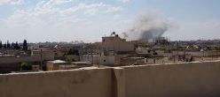 Siria Raqqa Isis Isil Sdf Whitegarden Deirezzor Sdf Cizire Aljazeera Assuwar Khibur Saqr Mawrur Deirezzor Saa Daesh Statoislamico Corniche Hezbollah Libano Saa Qalamoun Tabyah Tabqa Mosul Grande Moschea Al Nuri Sdf Saa